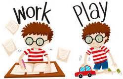 Dream Meaning Doing Homework - resavcom