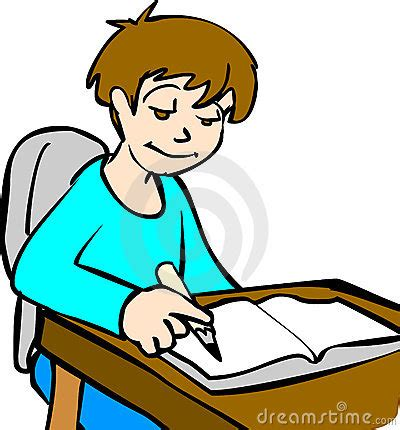Dream Interpretation Copying Homework What does the